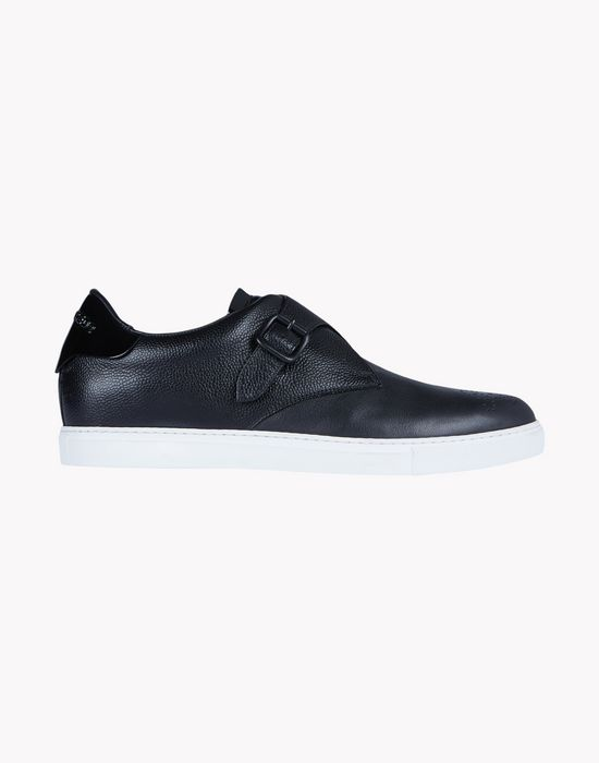 tux sneakers shoes Man Dsquared2