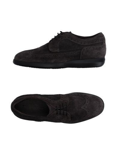 BRIAN CRESS Chaussures à lacets homme