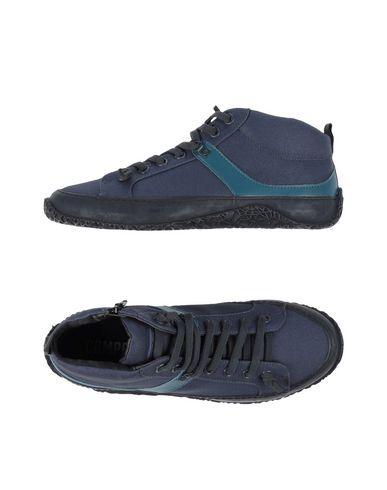 Низкие кеды и кроссовки CAMPER 11140413LA