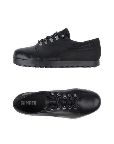 Обувь на шнурках CAMPER 11140423JW