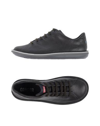 Низкие кеды и кроссовки CAMPER 11140439UI