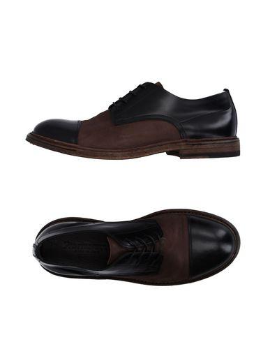 Обувь на шнурках PANTANETTI 11140588ON