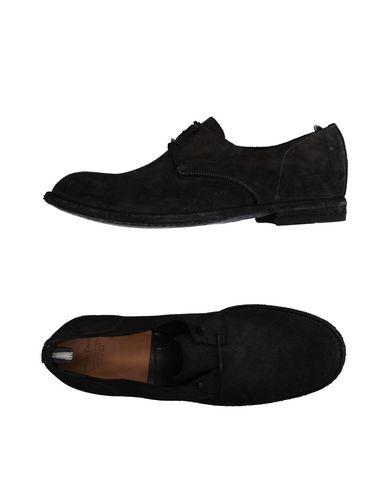 Обувь на шнурках OFFICINE CREATIVE ITALIA 11140614XJ