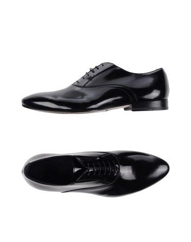 Обувь на шнурках ALBERTO GUARDIANI 11141027UA