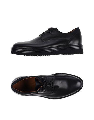 Обувь на шнурках ALBERTO GUARDIANI 11141112FT