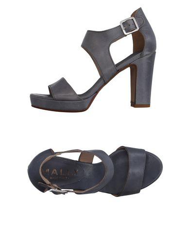 mally-sandals-female