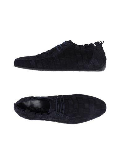 Обувь на шнурках CESARE PACIOTTI 11142169KS