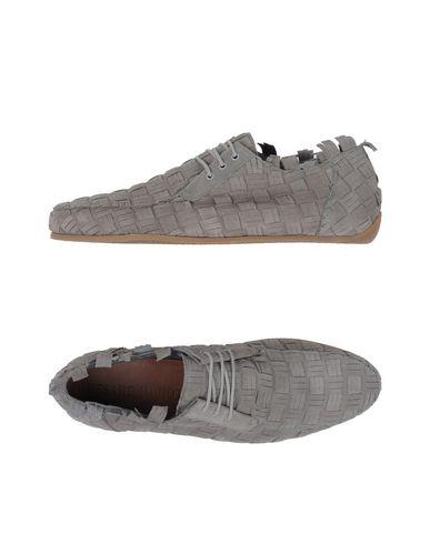 Обувь на шнурках CESARE PACIOTTI 11142169QX