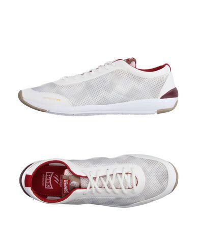Низкие кеды и кроссовки CAMPER 11142368TT