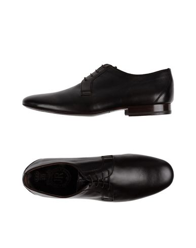 Обувь на шнурках JOHN RICHMOND 11142521RL