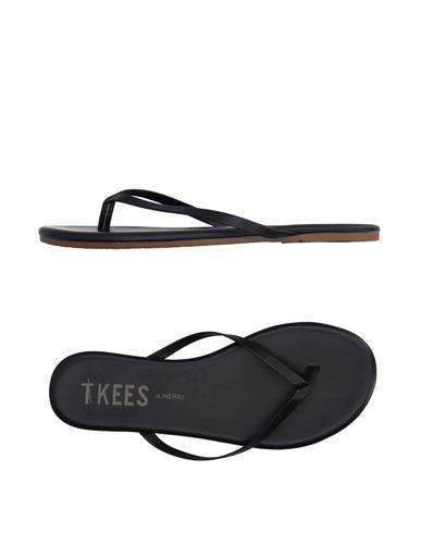 Вьетнамки TKEES 11142570FA