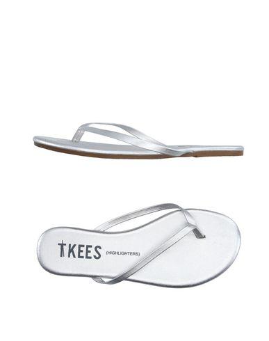 Вьетнамки TKEES 11142580DA