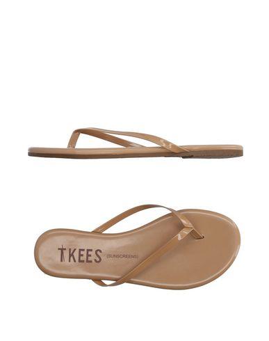 Вьетнамки TKEES 11142585GM