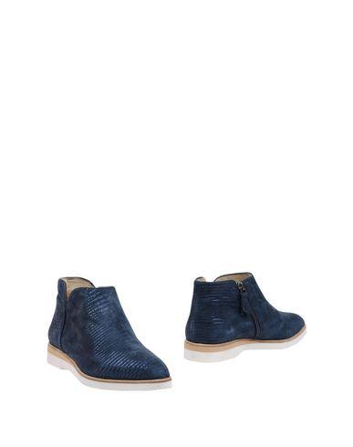 BRUNO PREMI Полусапоги и высокие ботинки