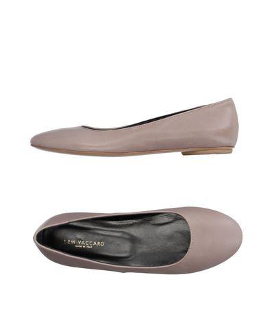 sem-vaccaro-ballet-flats-female