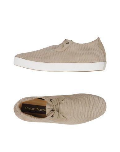 Обувь на шнурках CESARE PACIOTTI 11143781MQ