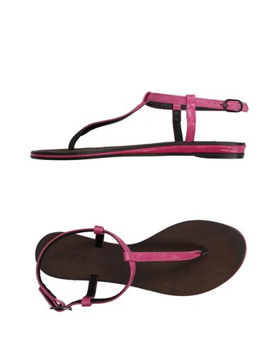 grigio-satin-thong-sandal-female