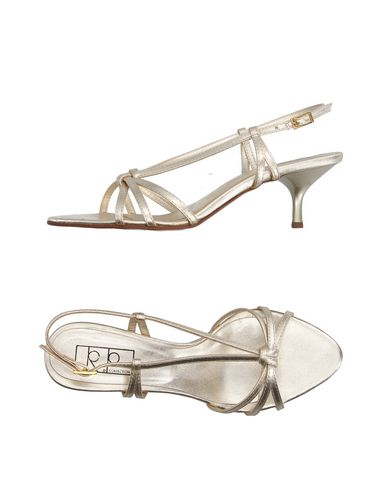 RP COLLECTION Sandalias mujer