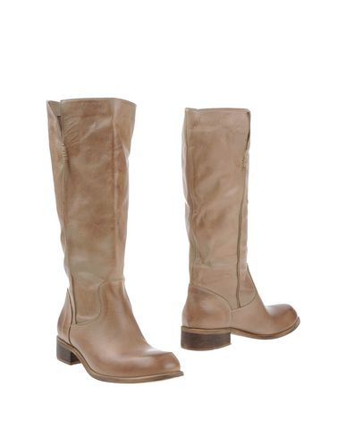 accademia-boots-female