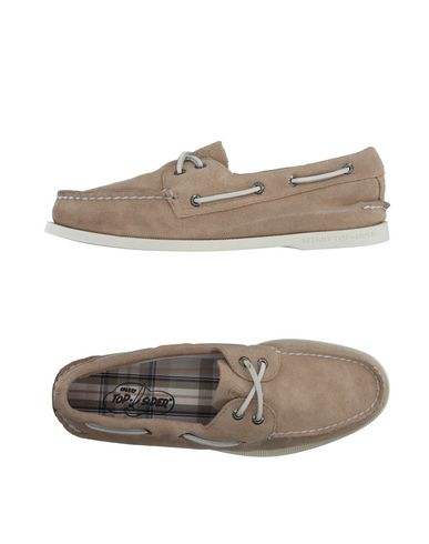 Мокасины SPERRY TOP-SIDER 11144511DB