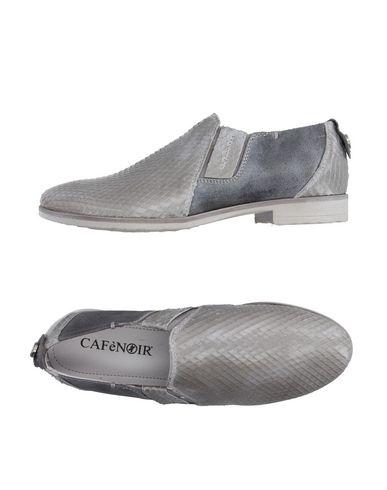 Мокасины CAFENOIR 11144719MC