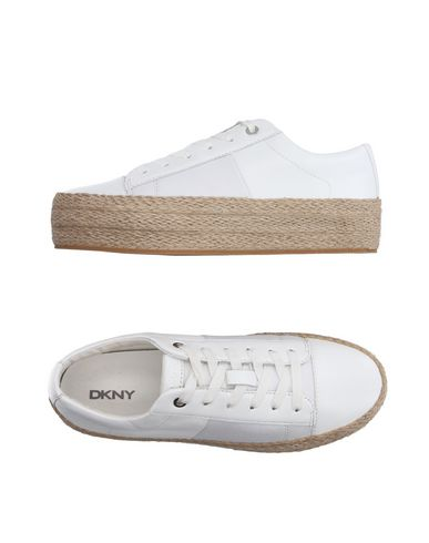 Эспадрильи DKNY 11144762ED