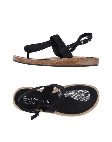 gloria-e-olivia-dal-porto-thong-sandal-female