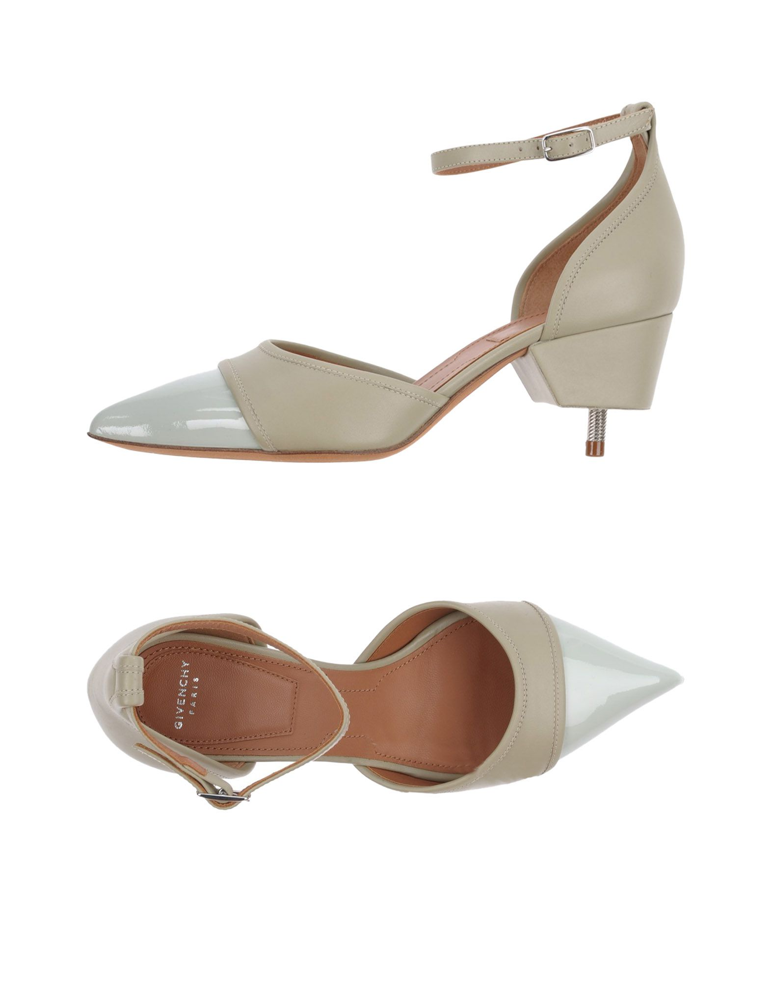 givenchy female givenchy pumps