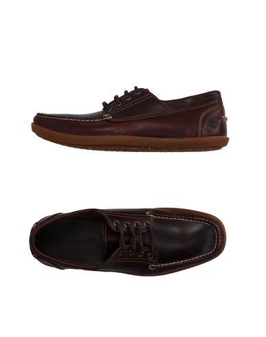 Обувь на шнурках TIMBERLAND 11145332SX