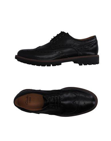 Обувь на шнурках CLARKS 11146762KJ