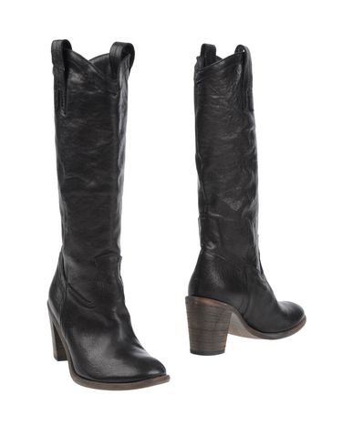 RP COLLECTION Botas mujer