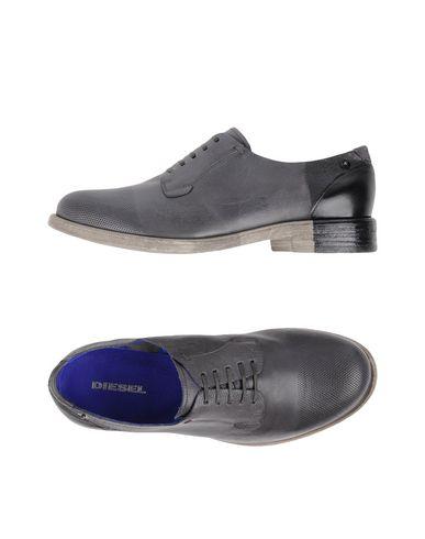 Обувь на шнурках DIESEL 11147026MO