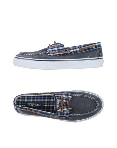 Мокасины SPERRY TOP-SIDER 11147059MC