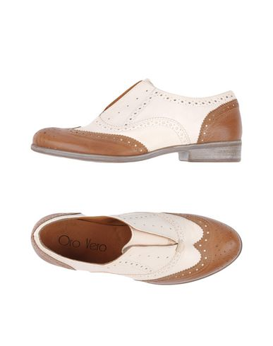 oro-vero-moccasins-female