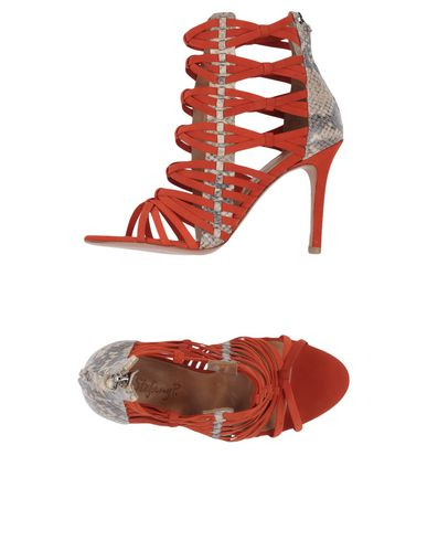 stefany-p-sandals-female