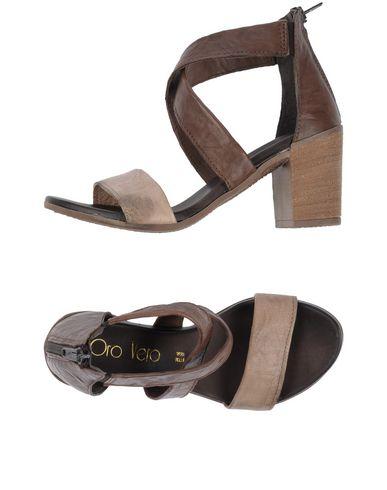 oro-vero-sandals-female