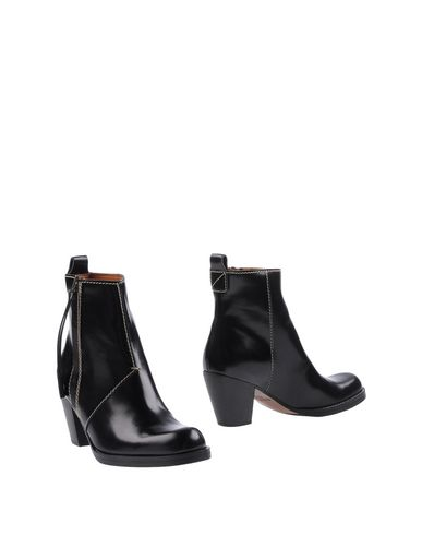 acne-studios-ankle-boots-female