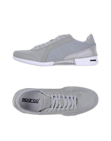 Низкие кеды и кроссовки SPARCO 11147662IN