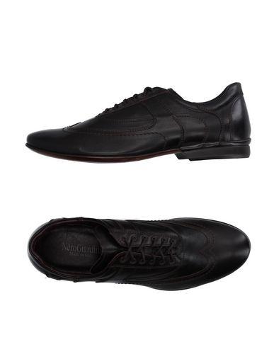 Обувь на шнурках NERO GIARDINI 11148117GX