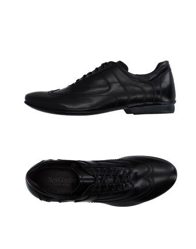 Обувь на шнурках NERO GIARDINI 11148117WW