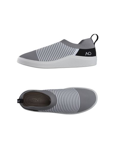 adno-low-tops-trainers-male