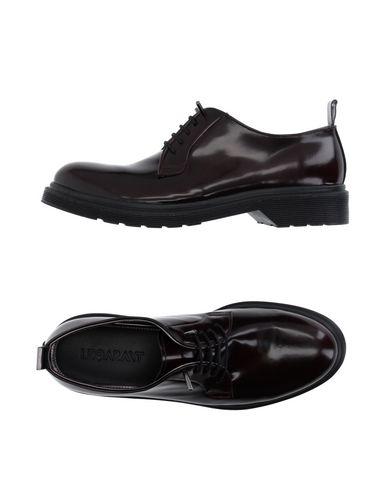 Обувь на шнурках LE QARANT 11148908QE