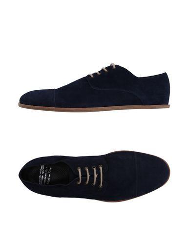 Обувь на шнурках FESSURA 11148957II