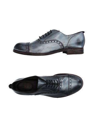 Обувь на шнурках MOMA 11149038XI
