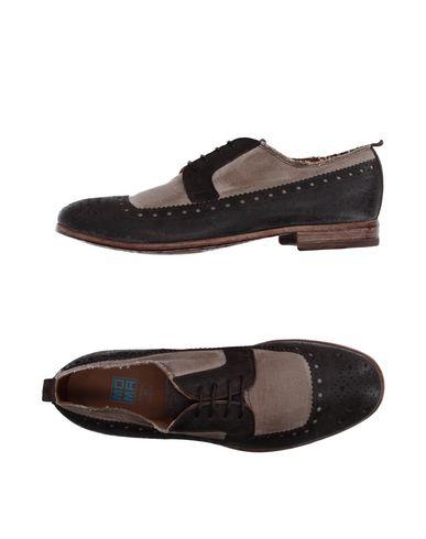 Обувь на шнурках MOMA 11149082PV