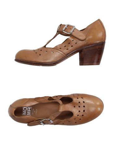Туфли MOMA 11149121KF