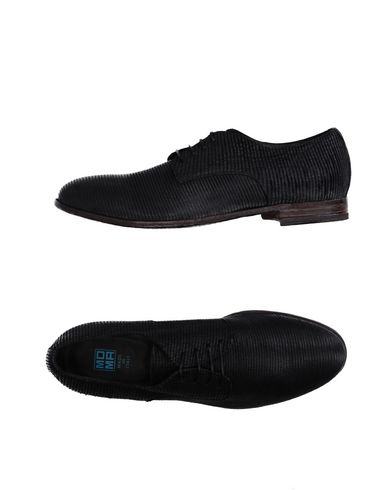 Обувь на шнурках MOMA 11149128KJ