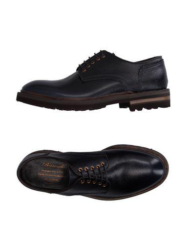 Обувь на шнурках BARRACUDA 11149601WW