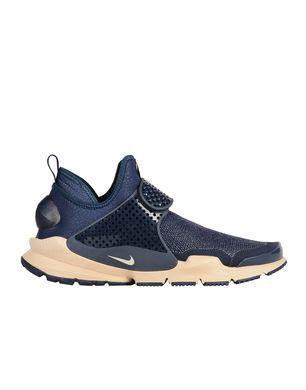 reputable site 1c11c 91a69 S01N2 SOCK DART MID NIKELAB X STONE ISLAND Sneaker ...