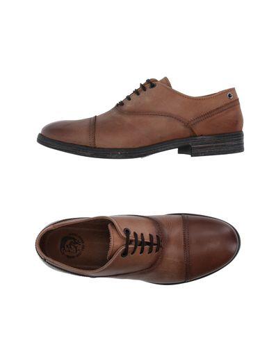 Обувь на шнурках DIESEL 11149700VX